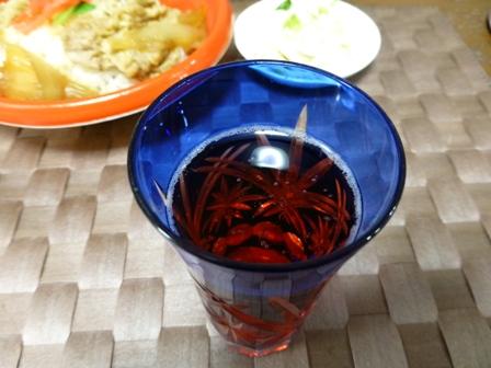 クリスタルハート酒11