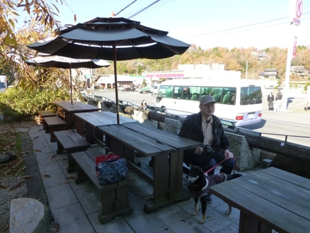 恵那川上屋4
