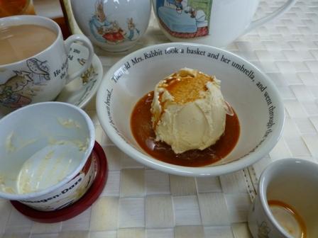 濃厚紅茶15