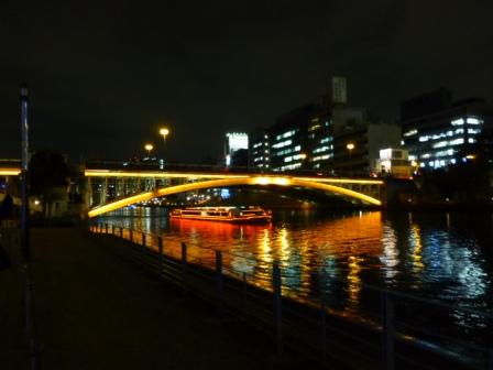 OSAKA光のルネサンス25