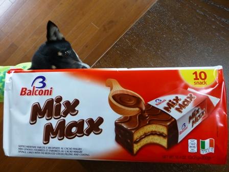 Balconi mix max1