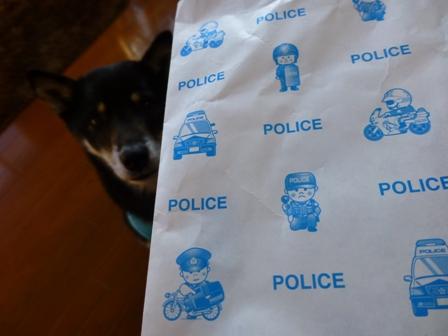 警察キティ2