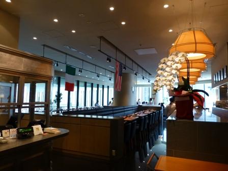 グランフロント大阪6