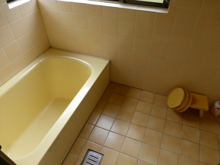 湯原温泉森のホテルロシュフォール5