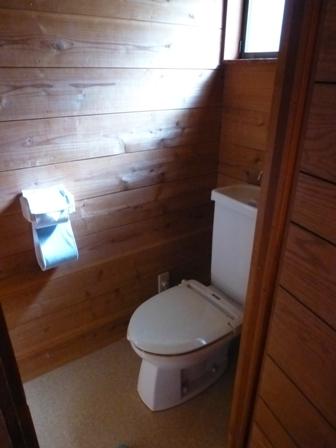 湯原温泉森のホテルロシュフォール7