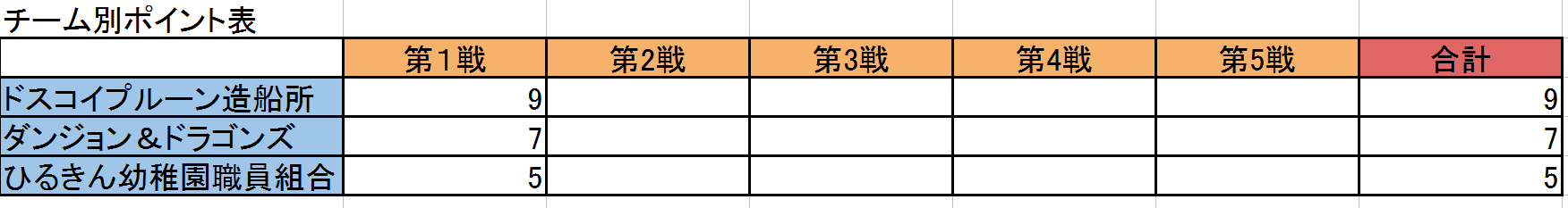 20141102220850ad1.png