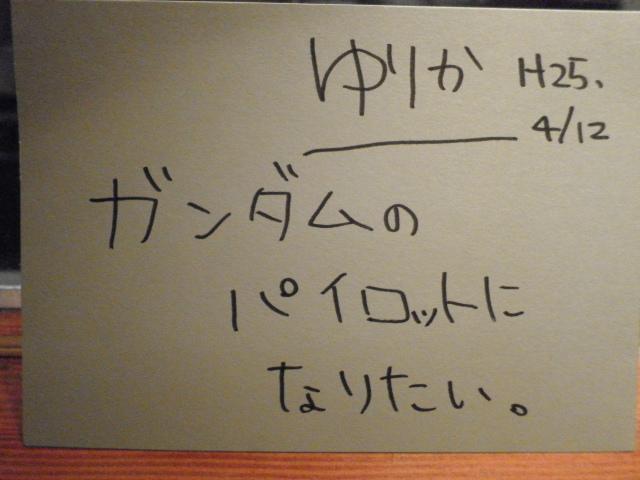 201304130952593e3.jpg