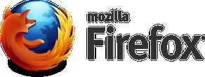 logo-mozilla_Firefox.png