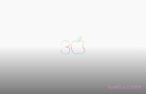 th_apple-30th-anniversary-mac-logo-grey-wallpaper.png
