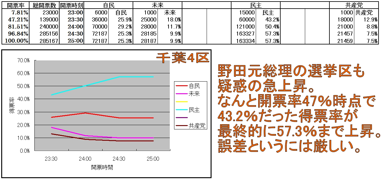 20121226212425c1e.jpg