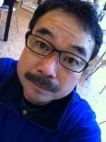 中山(界屋)昭