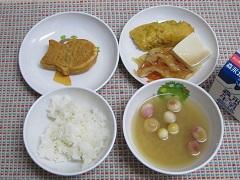 lunch0505_1.jpg