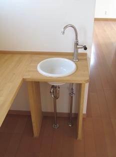 IMG_0439 2F手洗い