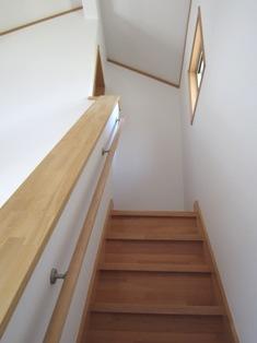 IMG_0448階段