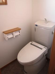 IMG_0440トイレ