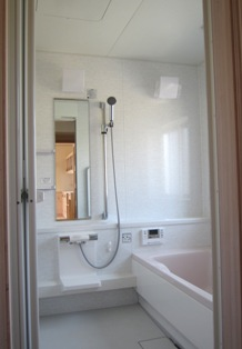 IMG_0434お風呂