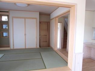 IMG_0461和室