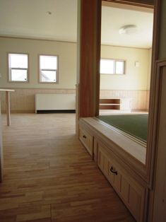 IMG_0457和室3