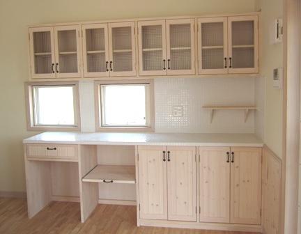 IMG_0427食器棚