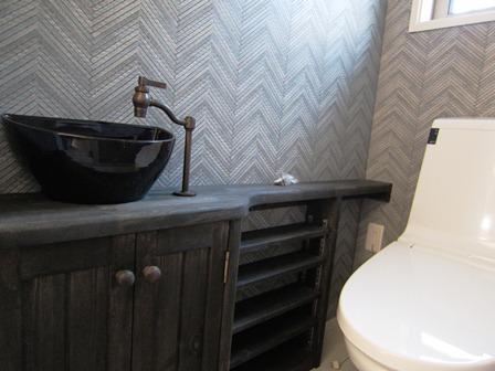 トイレ1-3