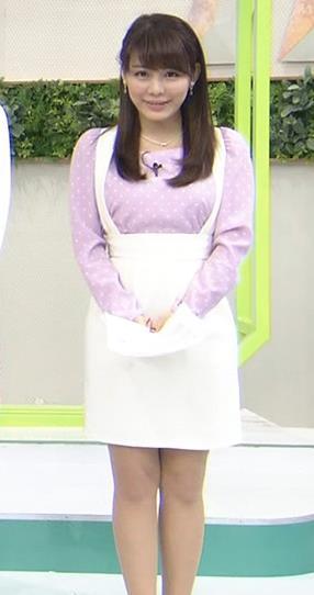 美馬怜子 横乳キャプ・エロ画像3