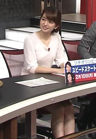 後藤晴菜 キャプ画像(エロ・アイコラ画像)