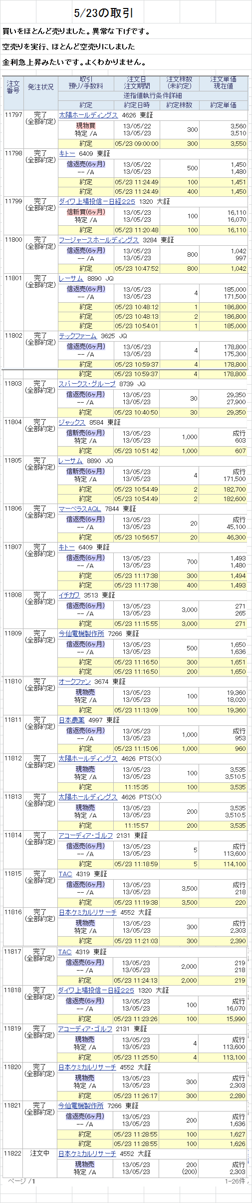 2013052311582267c.png