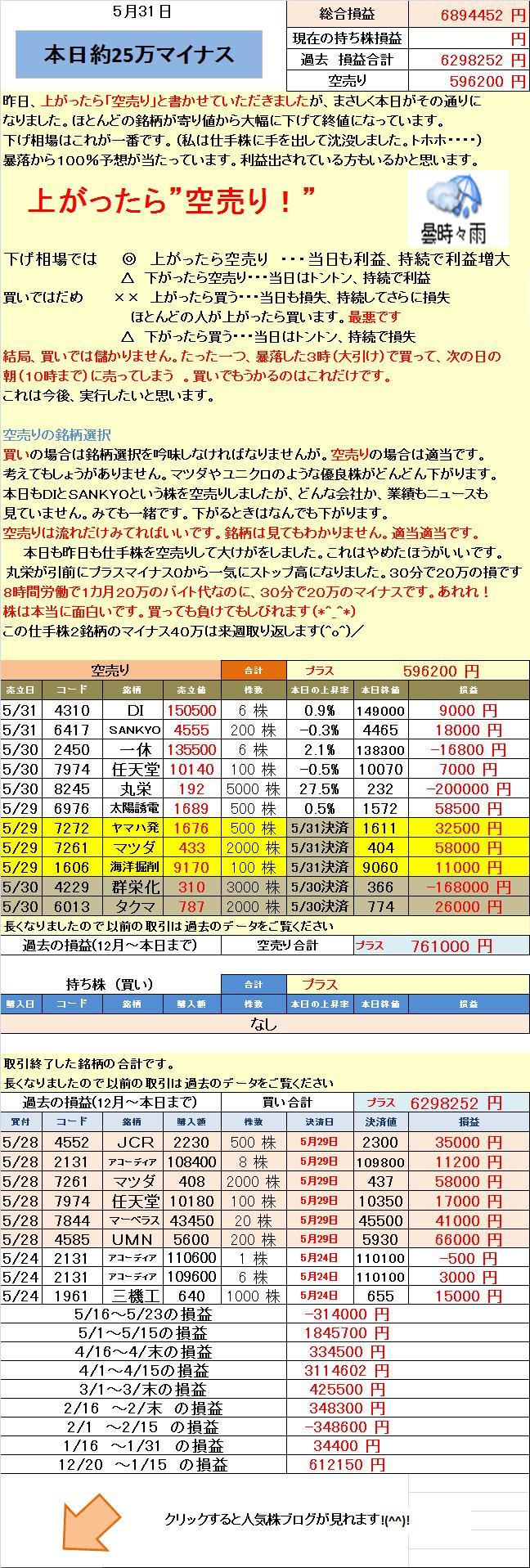 20130531215108b3c.jpg