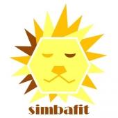 simbafit