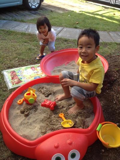 fc2blog_20121020155905e55.jpg