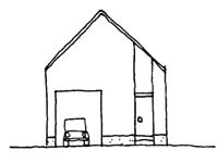 storehouse_papa