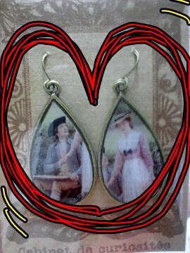 fc2blog_20121005214125d67.jpg