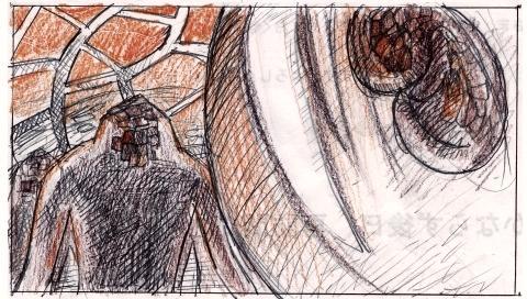 2012-0602-03_convert_20120602171752.jpg
