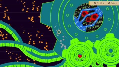 2012-09-06-01_convert_20120906234344.jpg
