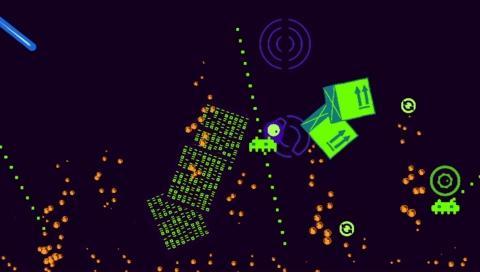 2012-09-06-03_convert_20120906234457.jpg