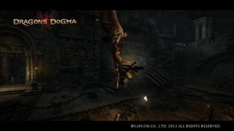 Dragon+s+Dogma+Screen+Shot+_11_convert_20120529134811.jpg