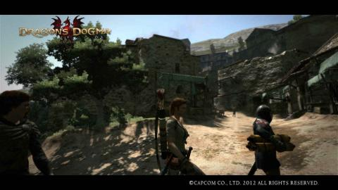 Dragon+s+Dogma+Screen+Shot+_12_convert_20120529135806.jpg