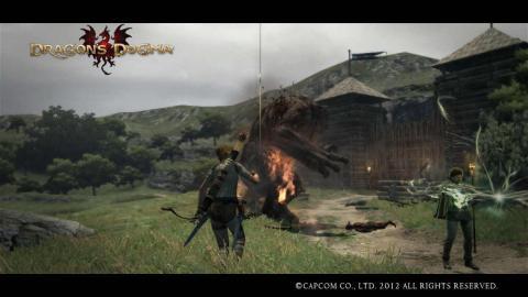 Dragon+s+Dogma+Screen+Shot+_13_convert_20120529145806.jpg