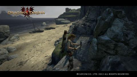 Dragon+s+Dogma+Screen+Shot+_17_convert_20120529143957.jpg