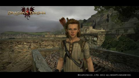 Dragon+s+Dogma+Screen+Shot+_18_convert_20120529154611.jpg