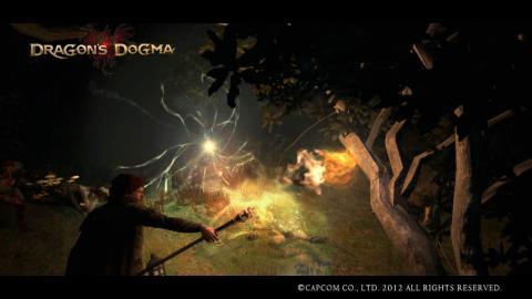Dragon+s+Dogma+Screen+Shot+_23_convert_20120529141937.jpg