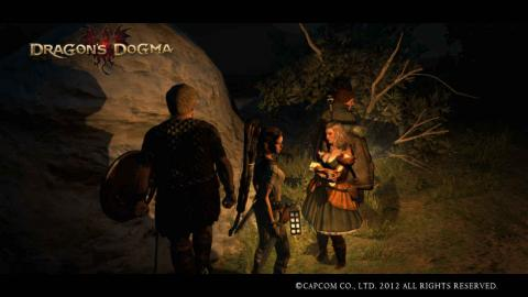 Dragon+s+Dogma+Screen+Shot+_2_convert_20120529152306.jpg