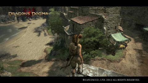 Dragon+s+Dogma+Screen+Shot+_5_convert_20120529140013.jpg