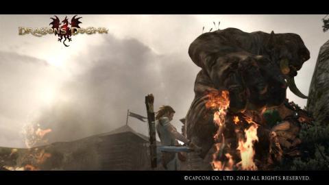 Dragon+s+Dogma+Screen+Shot+_7_convert_20120529145523.jpg