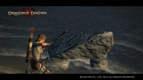 Dragon+s+Dogma+Screen+Shot+_9_convert_20120529143532.jpg