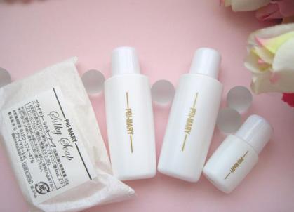 指定成分無添加 自然化粧品で肌トラブルをなくす!