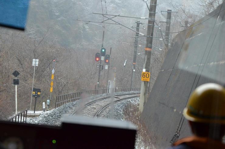 DSC_2773伯備線雪景色