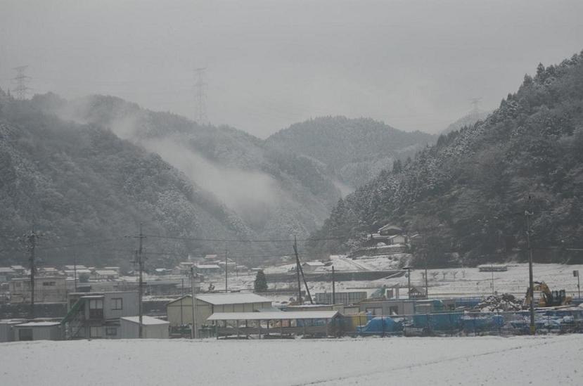 DSC_2871伯備線雪景色
