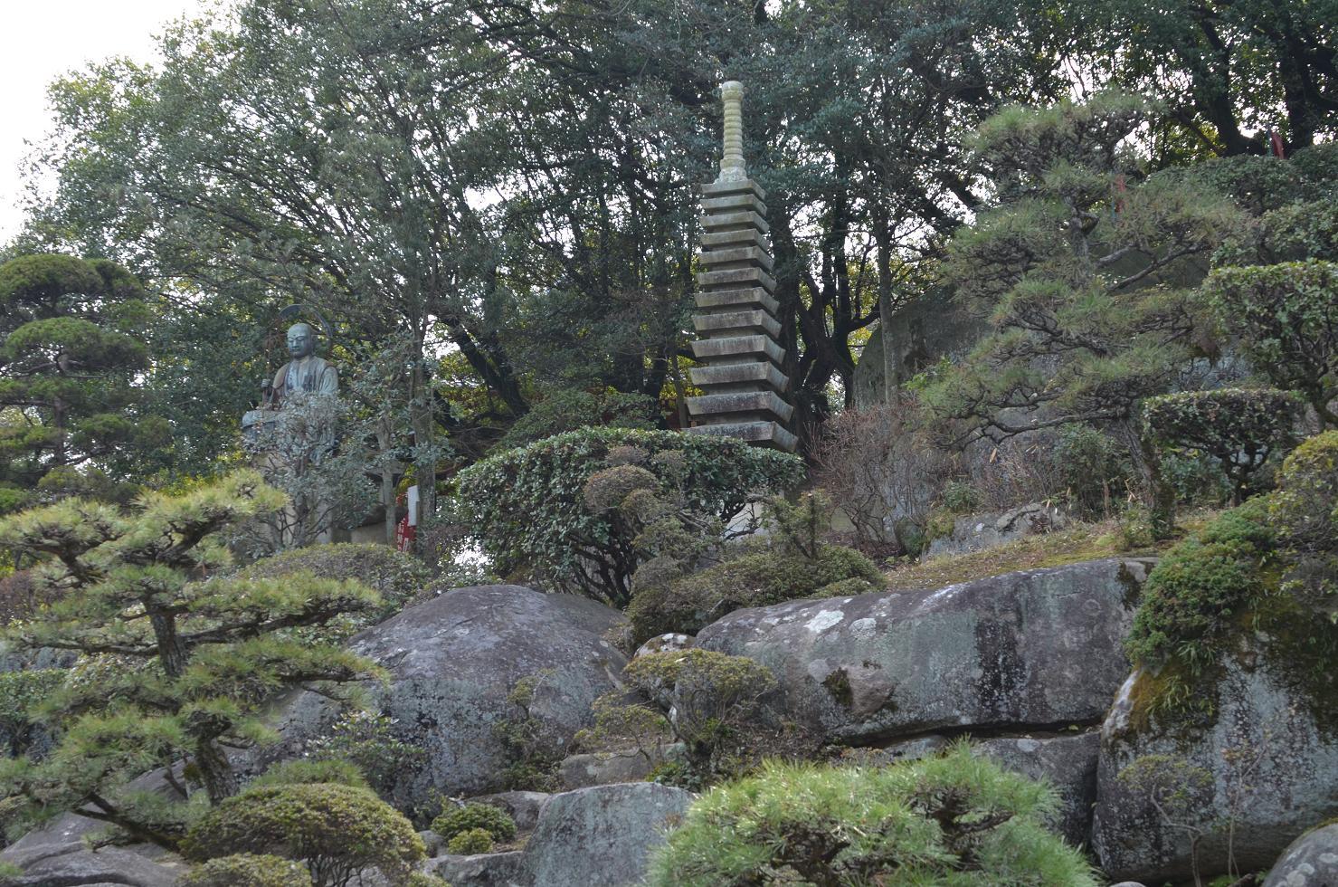 DSC_3585石寺
