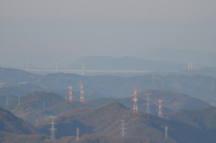 DSC_5240瀬戸大橋